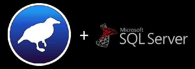 Connecting Weka and SQL Server 2016